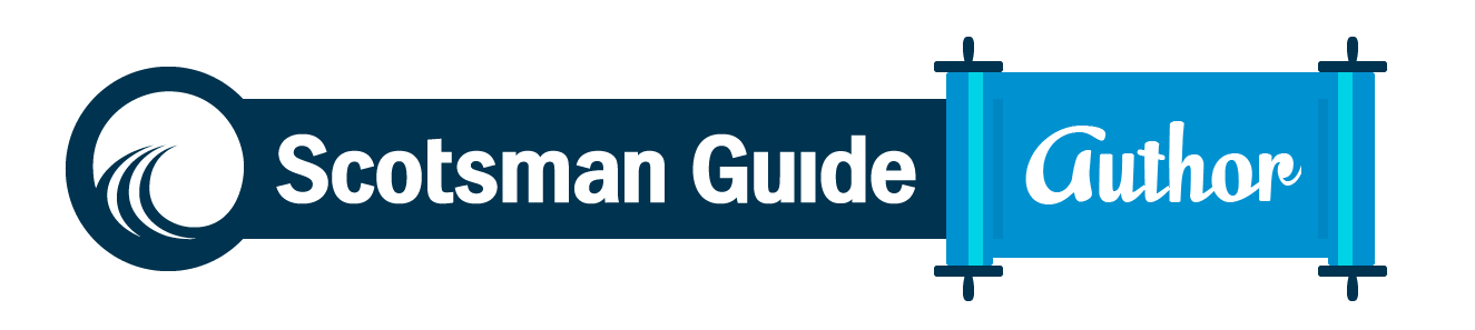 Scotsman Guide Author - The leading resource for mortgage originators