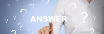 Corcoran Consulting Frequently Asked Questions