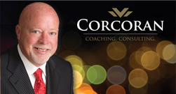 Leading Real Estate Business Coach Bob Corcoran Discusses Retaining Great Team Members for a Real Estate Practice