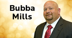 This Is the Year Of The Millennial by Bubba Mills Are They Finally Ready To Start Buying Homes?