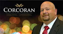 Bubba Mills, CEO of Corcoran Consulting & Coaching, Named One of the 50 Most Connected Mortgage Professionals in the U.S. by National Mortgage Professional Magazine