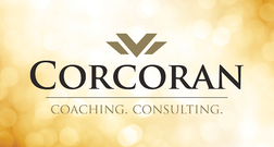 Corcoran Consulting & Coaching Presents Its Third Annual Leadership Summit in Las Vegas on October 11-13