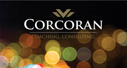 61 CORCORAN CONSULTING & COACHING CLIENTS WIN 84 AWARDS